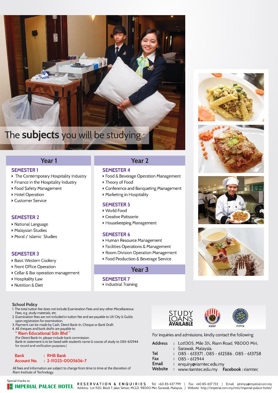 contemporary hospitality industry View homework help - analysis of the contemporary hospitality industry from mgt 121 at n michigan ruth nzakimuena id: m1010369 unit title: unit 1 the contemporary hospitality industry 1 analysis of.